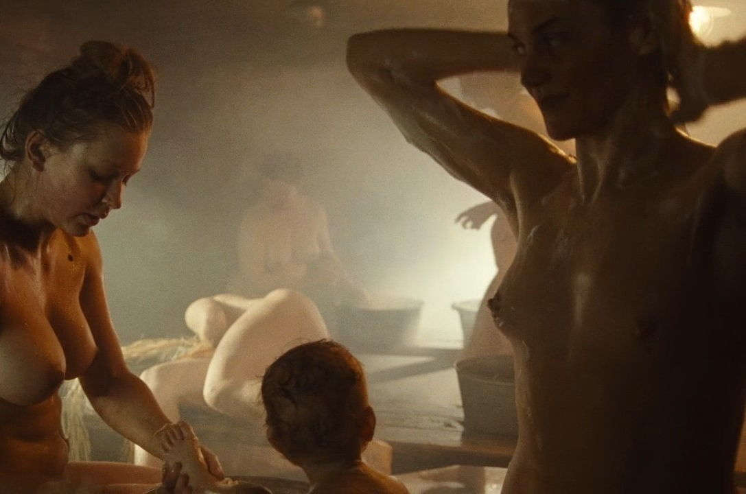 В русских фильмах сцены эротики смотреть