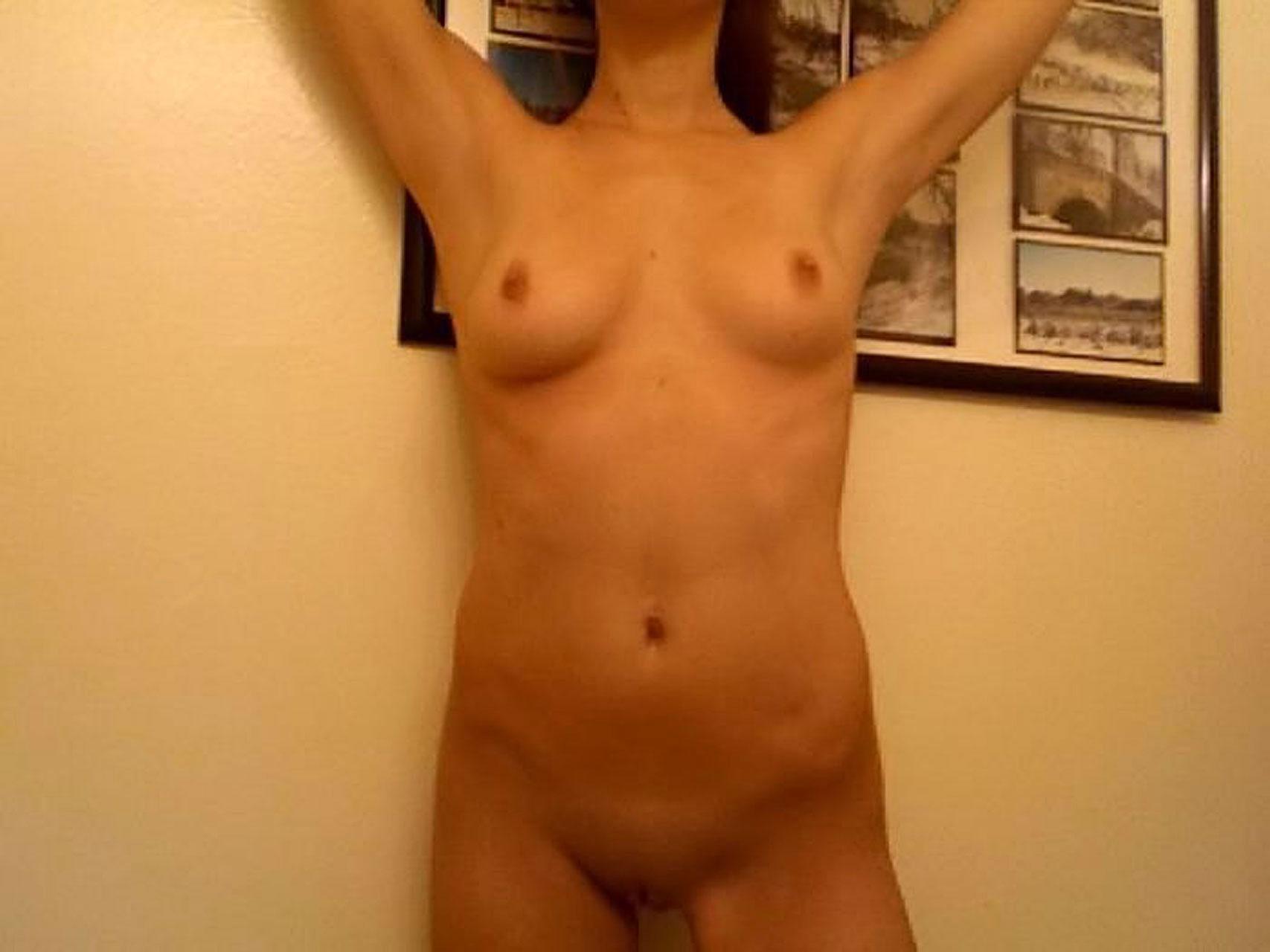 sex-pussy-ashley-greene-naked-tits-girl