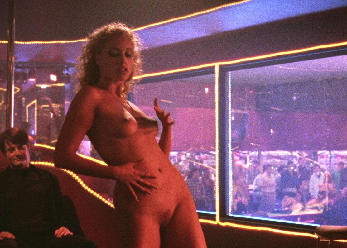 Striptease nude scenes, beautiful nude girl rasya