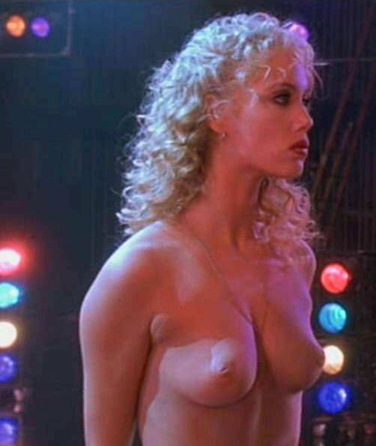 Elizabeth berkley naked pictures, dans porn site