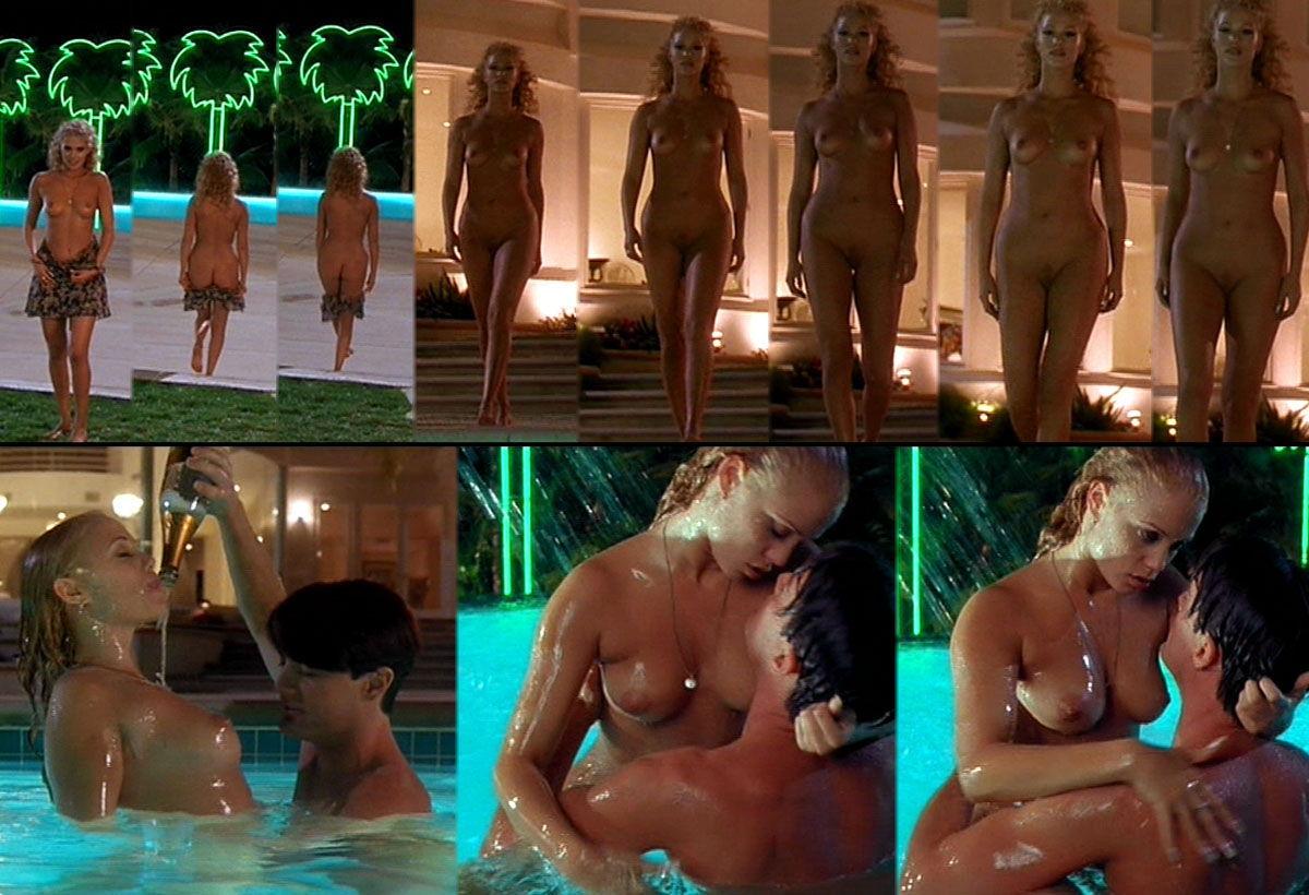 nude-women-from-showgirls