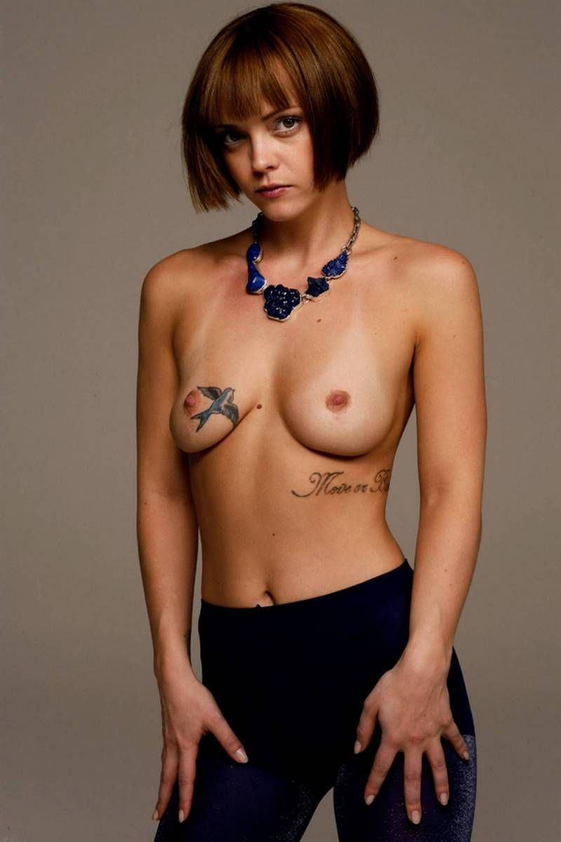 cristie-ritchie-nude-shemale-ass-rimming