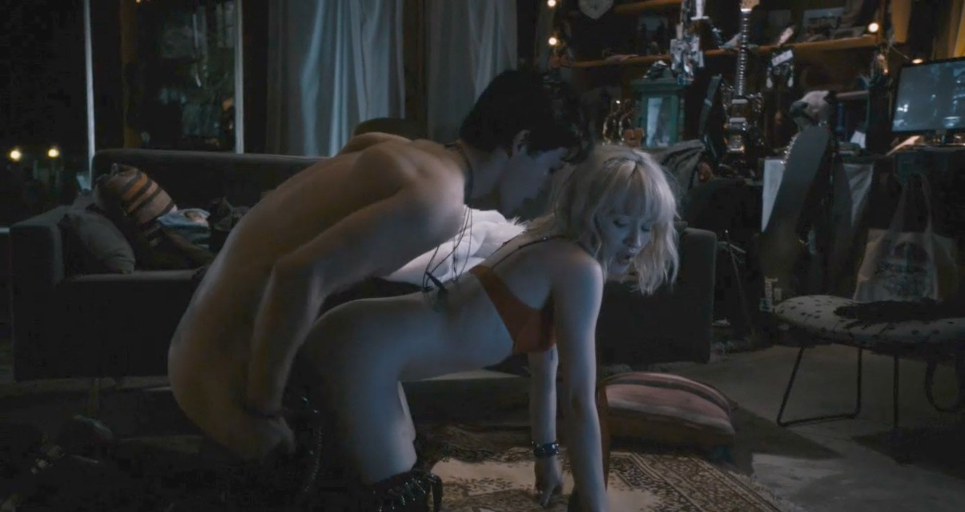 emily-browning-fuck
