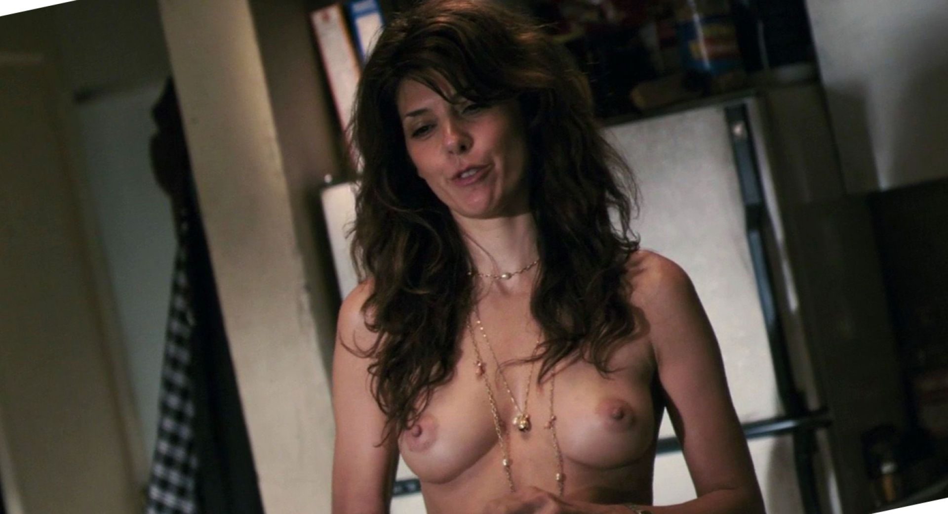 marisa-tomei-naked-video-free