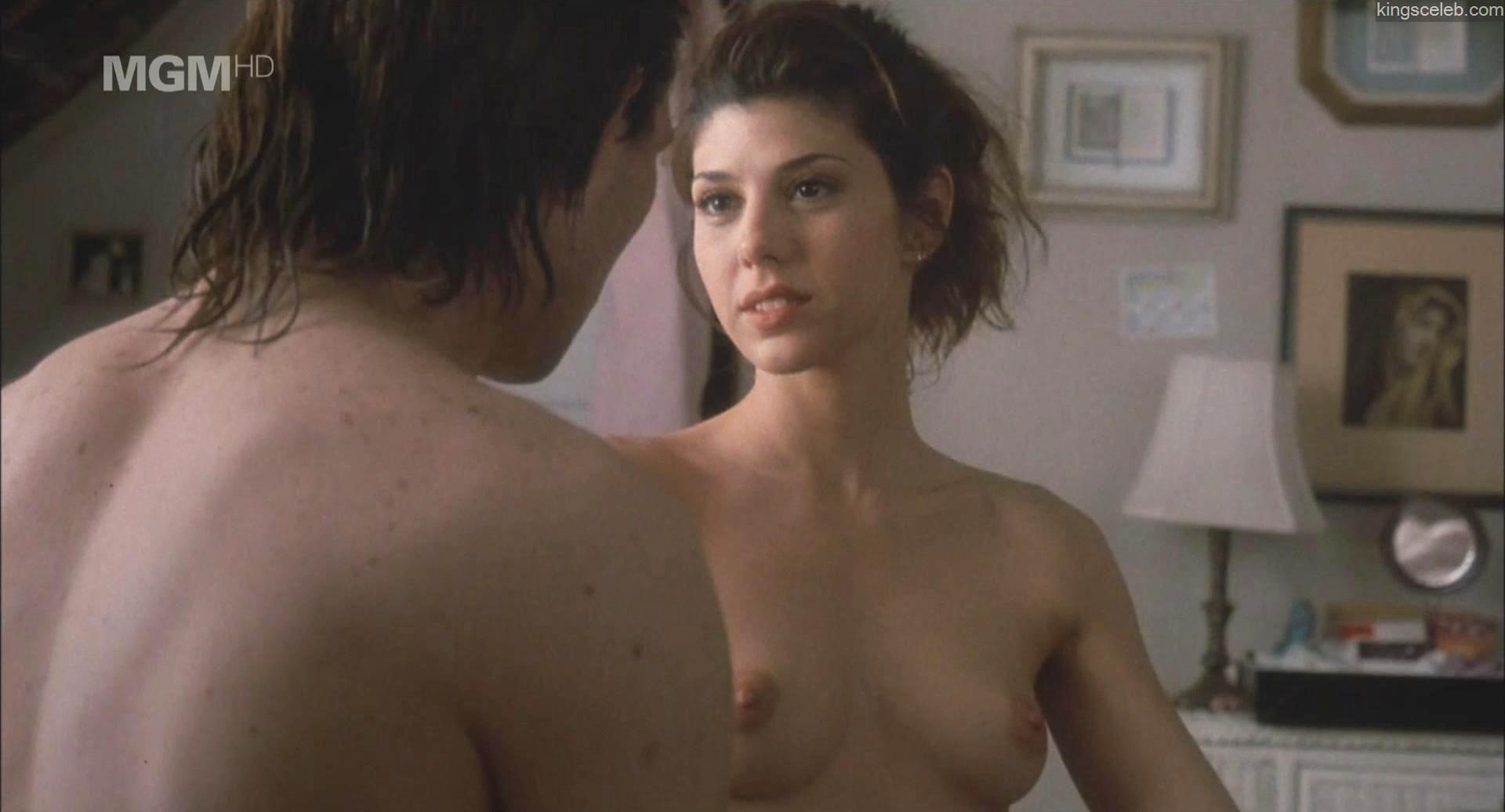 marisa-tomei-movie-sex-scenes