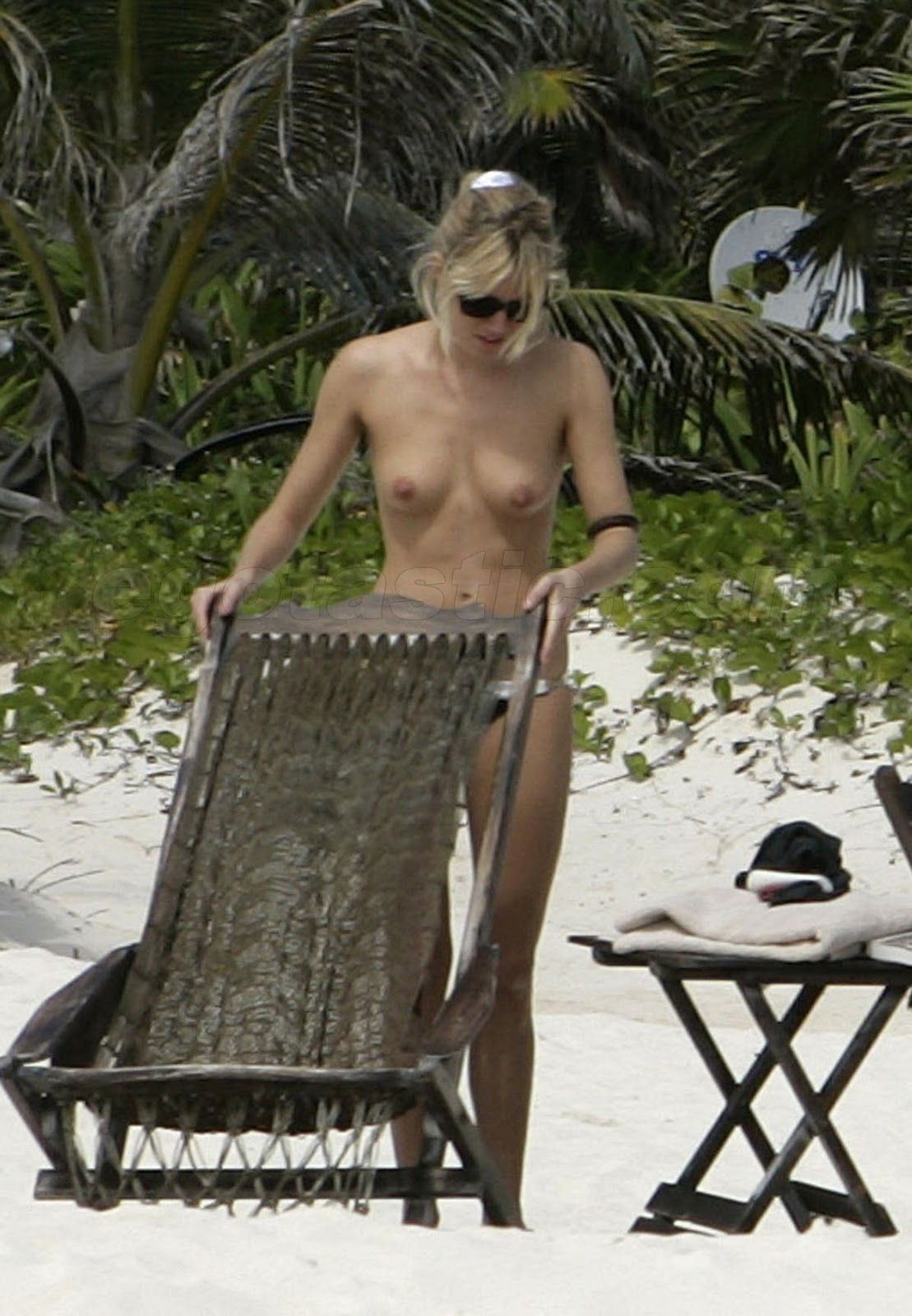 nude-hot-sienna-miller-sex-with