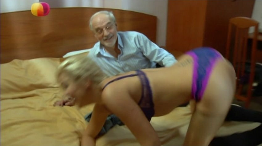 porno-foto-viktorii-lukinoy-vagina