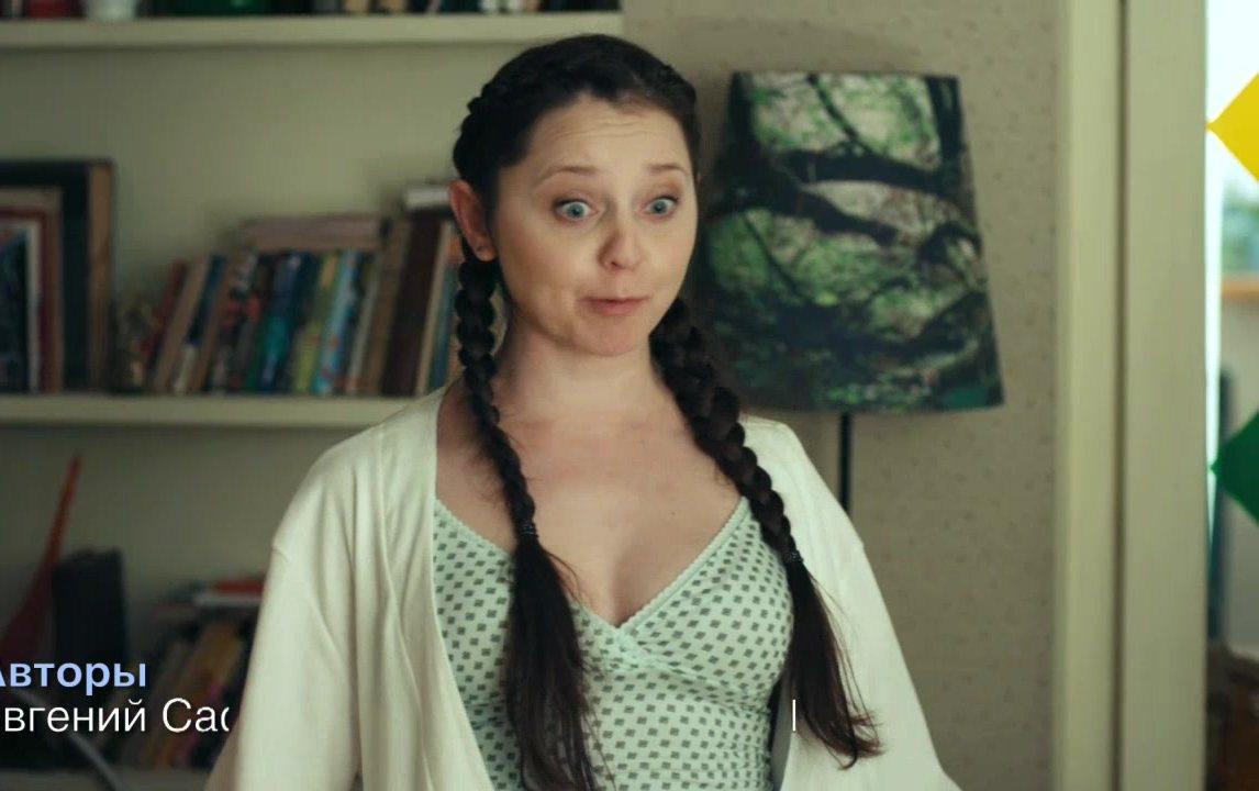 Валентина Рубцова голая  видео и фото