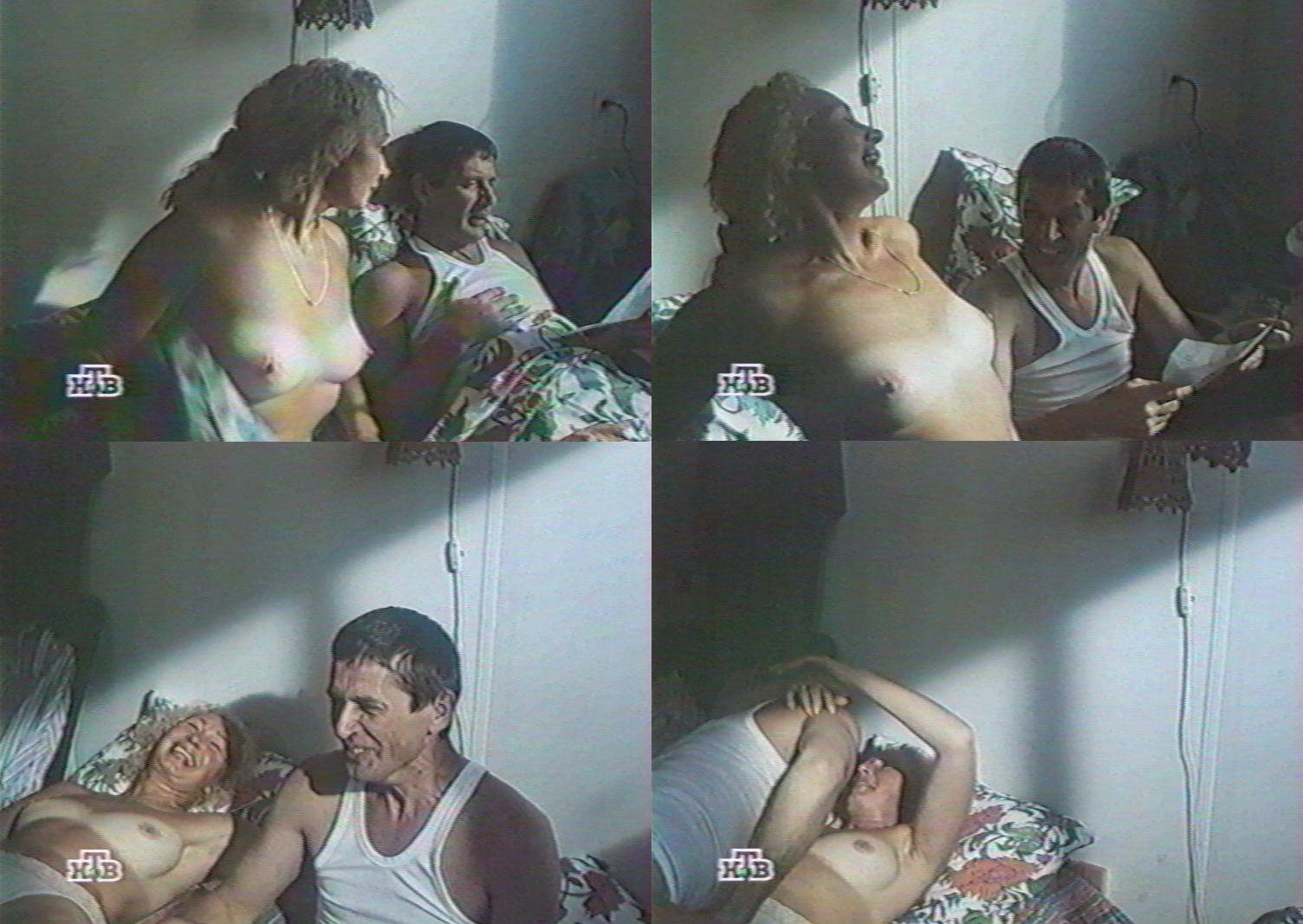 Спермы смотреть развратные фото голой татьяна васильева