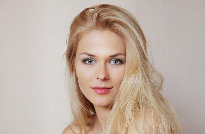 Настя гордеева молодежка актриса