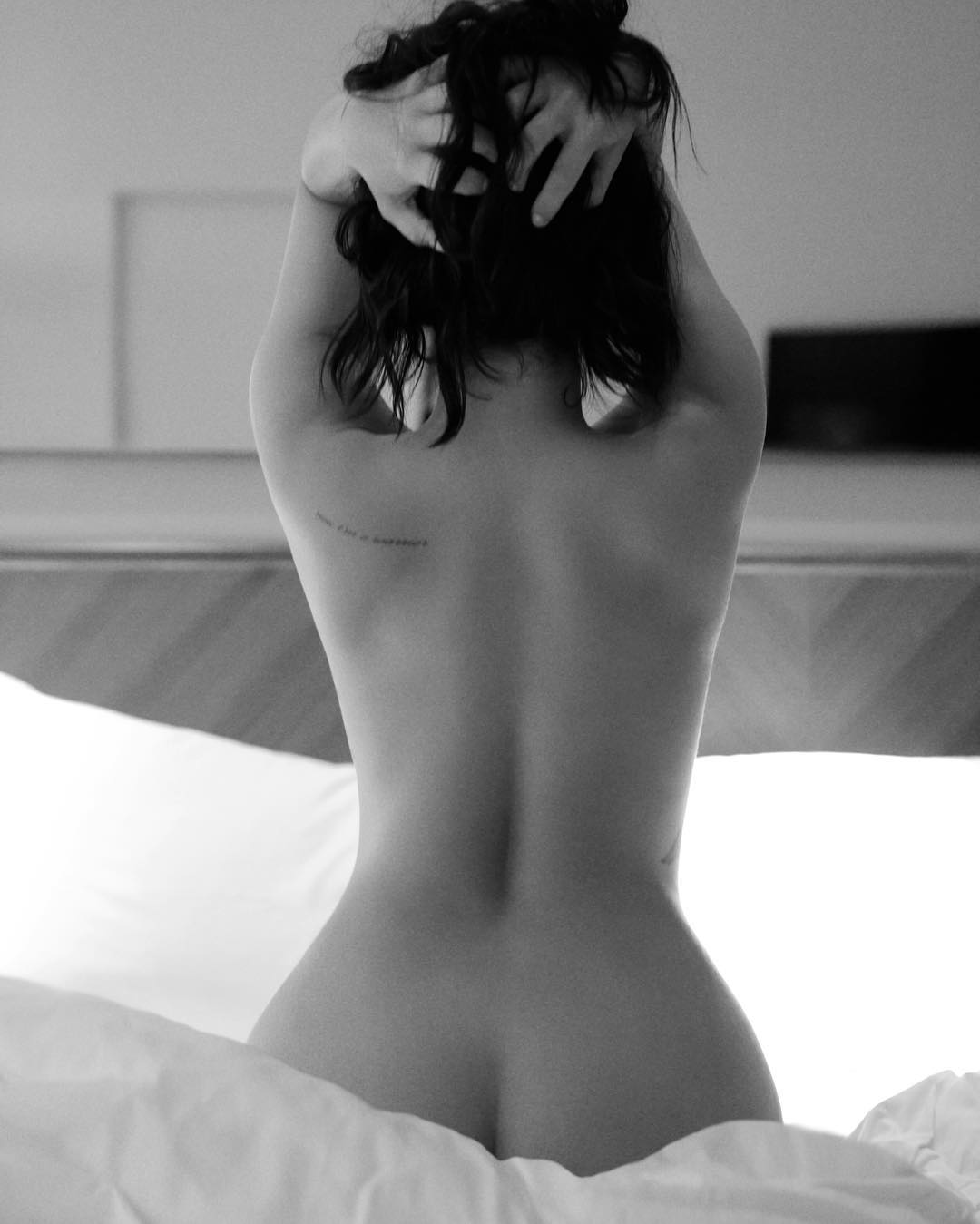 demi-lovato-ass-shot-rachel-nude-pics
