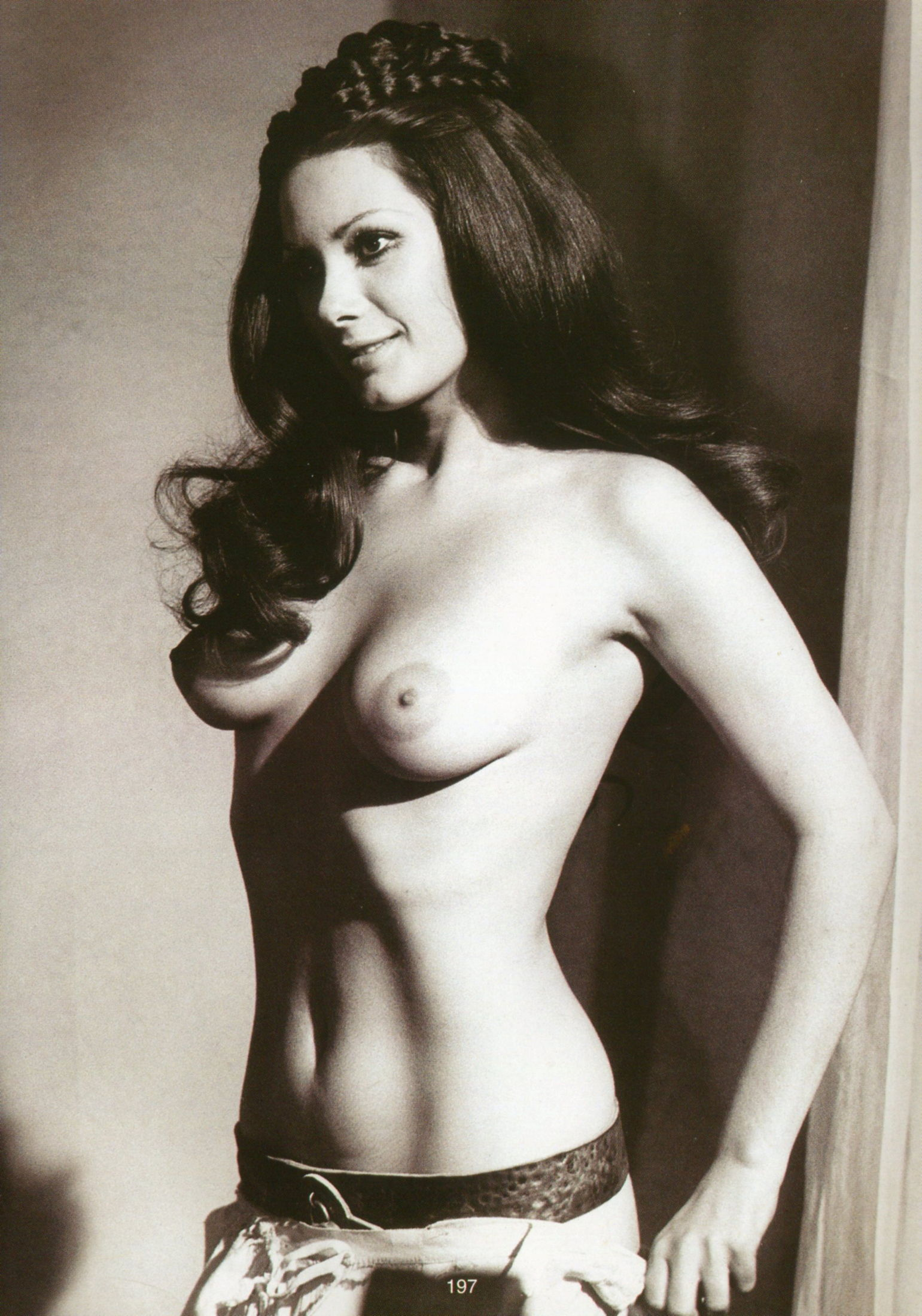 Piper laurie naked, by lesbian lesbian life lifestyles like look their writings