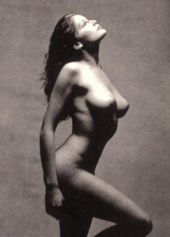laetitia-casta-black-and-white-naked-pics-tumblr-naked-young-boys