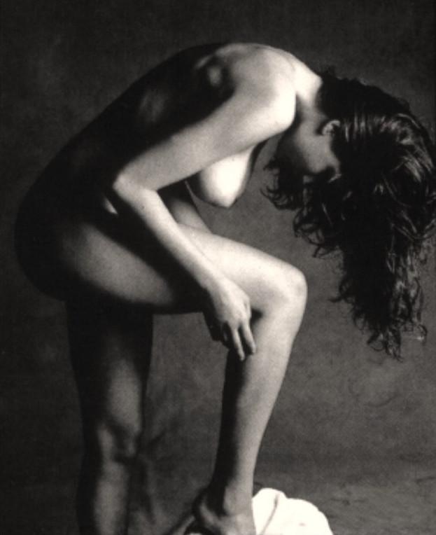 laetitiacasta-nude