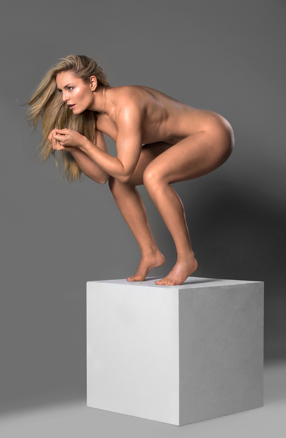 lindsey-vonn-pictures-nude