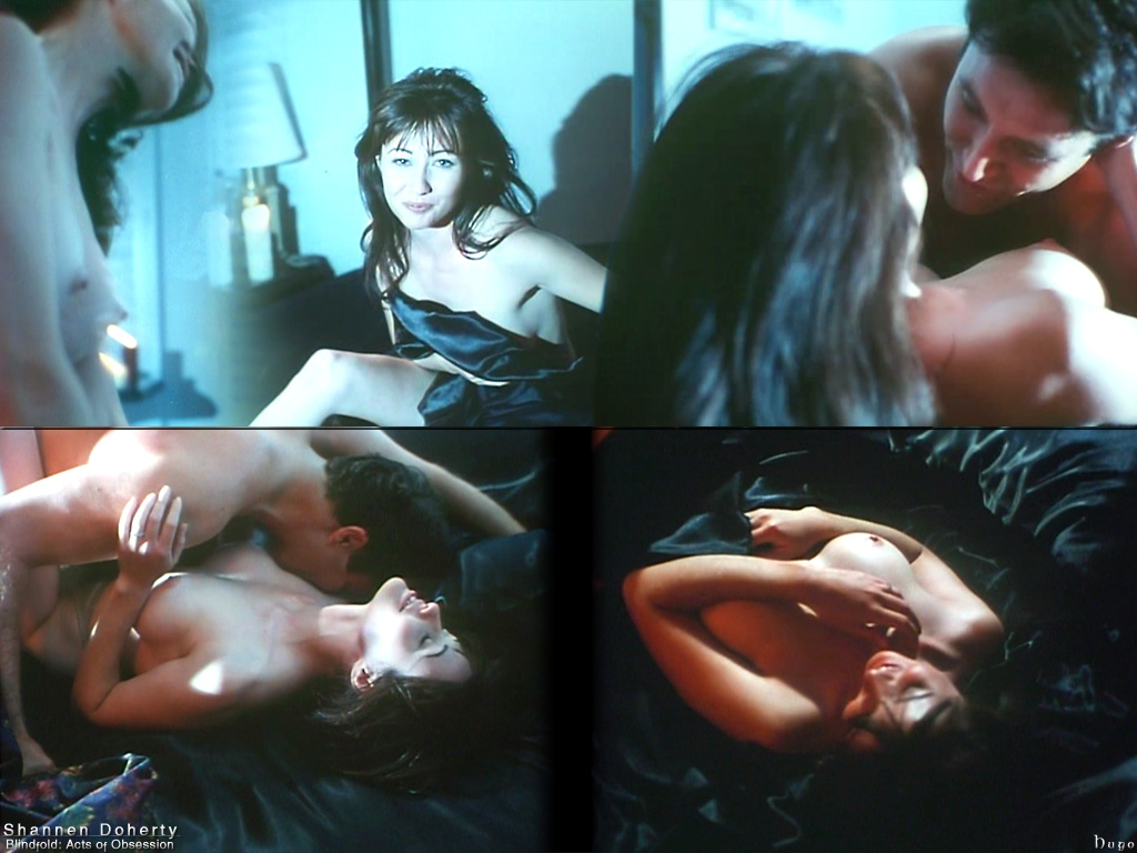 shannon-doherty-sex-videos