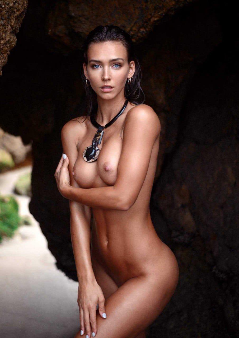 Racheal Nude